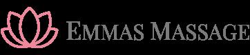 Emmas Massage